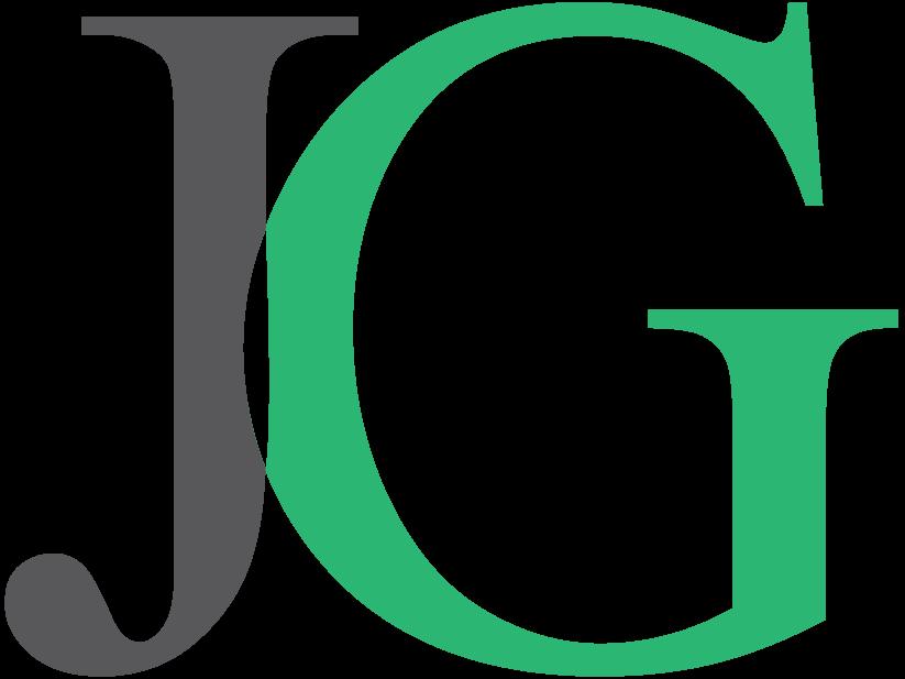 Jeffrey Green Building Services