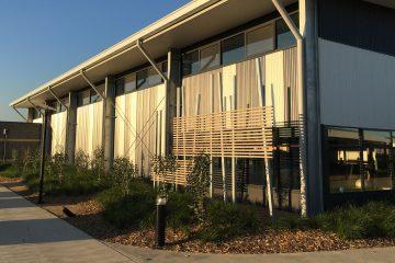 Rivercrest Christian College – Junior School